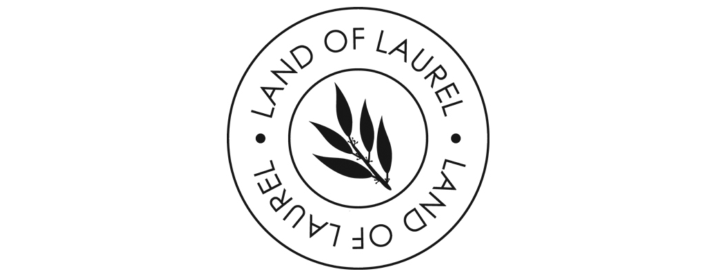 Land of Laurel