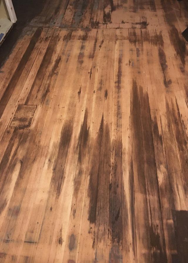 Berrybrier | Finally Fir Floors.jpg