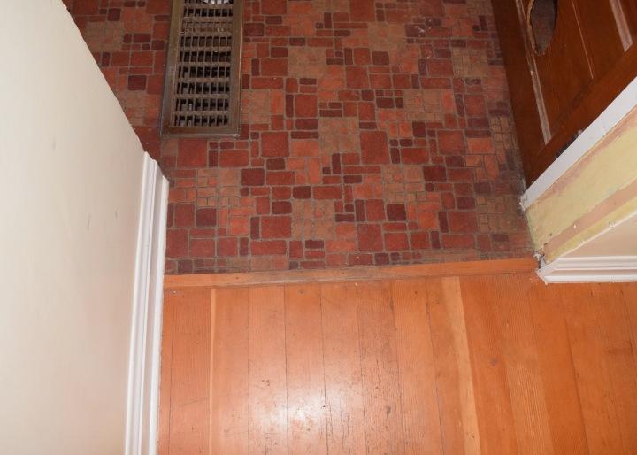 Berrybrier   Flooring Transition.jpg