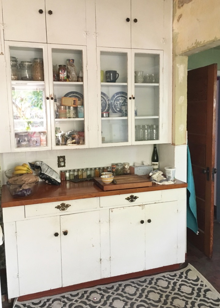 Berrybrier   Kitchen Function.jpg