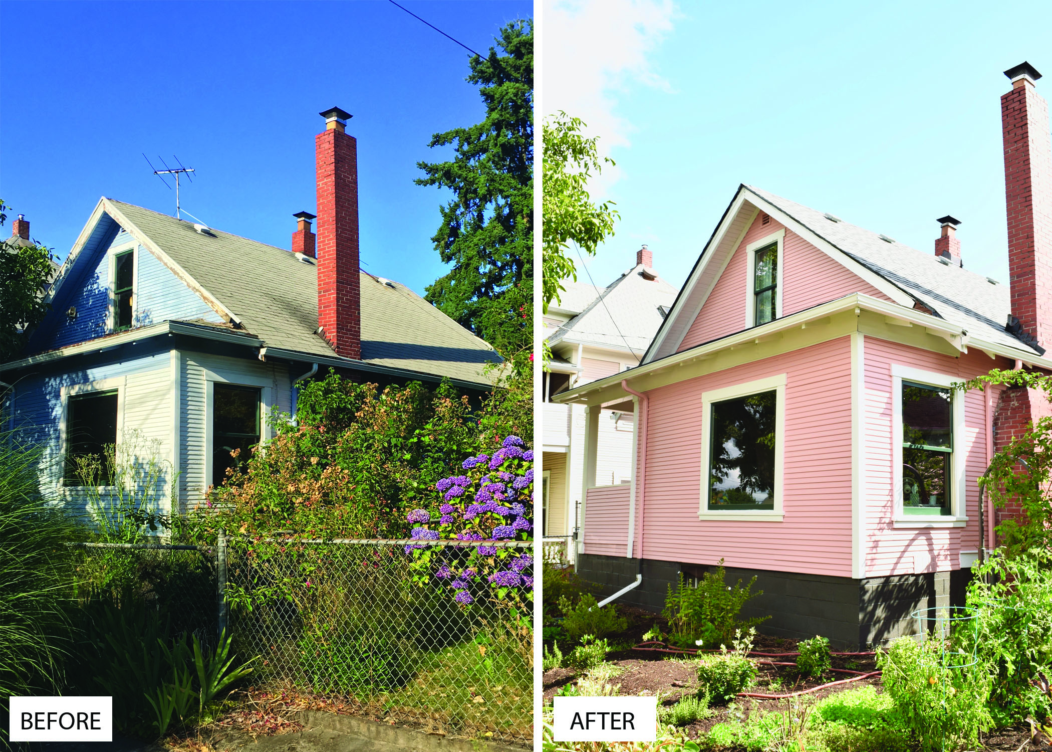 Berrybrier | Before and After Paint.jpg