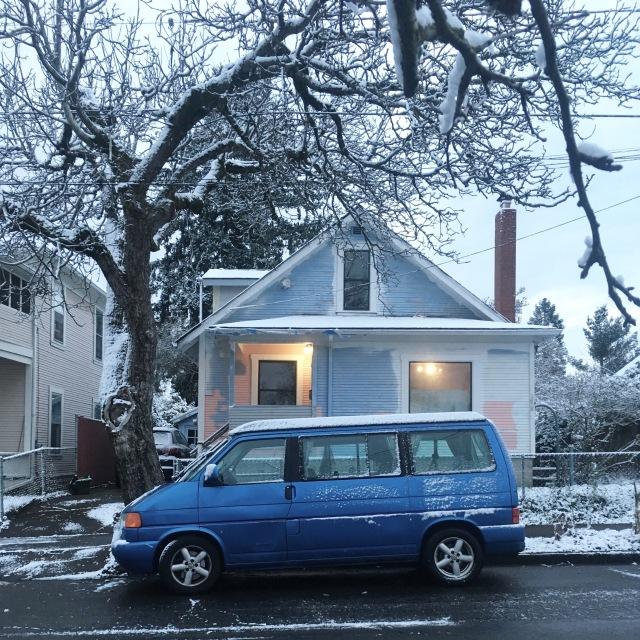 Berrybrier | Snow House.jpg