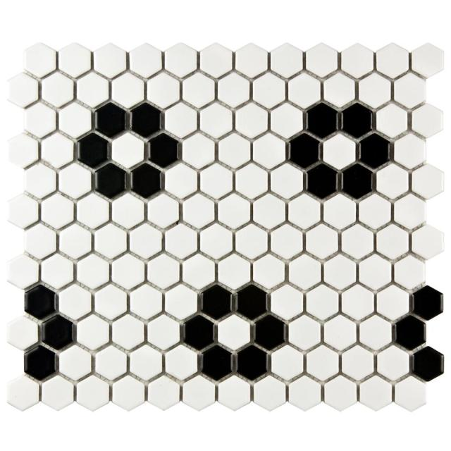matte-white-and-black-low-sheen-merola-tile-mosaic-tile-fdxmhmwf-64_1000.jpg